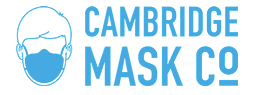 Cambridge Mask