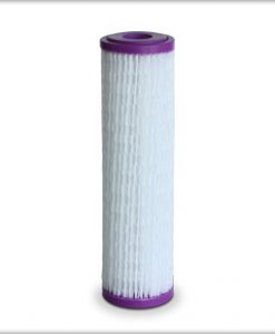 Whole House Filter Replacements