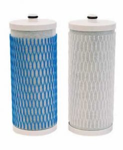 Drinking Water Replacement Cartridges