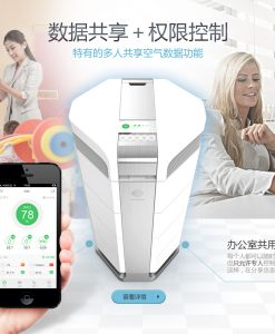 AirProce app