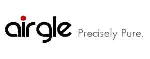 Airgle