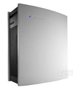 Blueair Air Filters